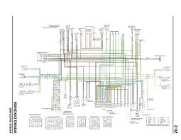 4 way switch wiring diagram multiple lights light switch wiring diagram multiple lights uk single pole 3 way 2