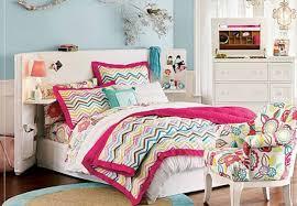 girls bedding full bedding set teen bedding girls patience bedroom sets queen for