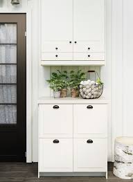 Kitchen Buffet And Hutch Canada White Buffet With HutchHome - White kitchen hutch cabinet