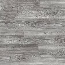 buy polyflor camaro loc grey mountain ash vinyl flooring