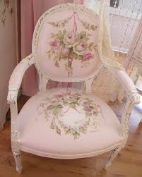 Pink Shabby Chic Dresser by 1604 Best Cottage Shabby Chic Images On Pinterest Crafts Clock