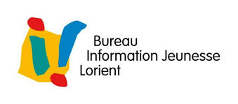 location bureau lorient association bureau information jeunesse european youth portal