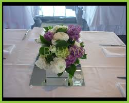 Flower Table L Wedding Flower Arrangements Table Flowers Balwyn Events