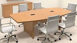 Contemporary Conference Table Why Do We Need A Modern Conference Table Because Office Also