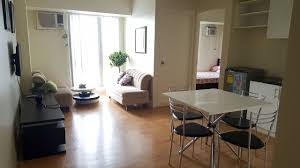 One Bedroom For Rent by 1 Bedroom Condo Descargas Mundiales Com