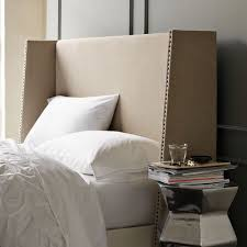 contemporary headboards most popular types of bed headboards