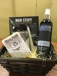 Man Gift Baskets Gift Baskets Caroline U0027s Cottage Gifts