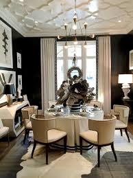 Home Design App Cheats Interior Natty E 565 E 608 E Fe2 E 50d E 1683d E Dee E A5 E Jpg