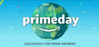 amazon disscusions black friday deals amazon prime day deals today in sports tech dc rainmaker