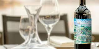 Anniversary Wine Bottles Wines U0026 Shop Flora Springs
