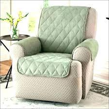 slipcover for oversized chair trend oversized wingback chair oversized chair slipcovers slipcovers
