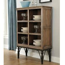 tripton dining room server d530 76 signature design by ashley