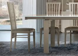 Dining Room Furniture Brands 54 Best Contemporary Dining Images On Pinterest Dining Tables