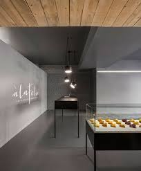 Interior Design Of Shop 1299 Best Stores Images On Pinterest Retail Interior Shops And