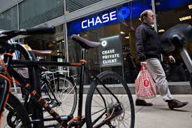 Is Chase Bank Open On Thanksgiving Chase Freedom Unlimited Credit Card Should You Get It Money