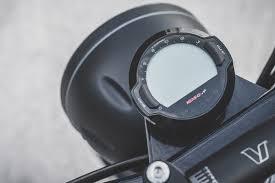 honda cbf 600 form and function octane motorcycles cbf600n return of the