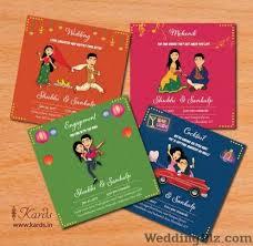 creative indian wedding invitations creative indian wedding invitations yourweek 55d55ceca25e