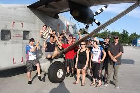 start skydiving 07 02 2013 start skydiving