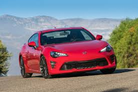toyota coupe 2017 toyota 86 the everyday sports car review the fast lane car