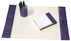 Decorative Desk Accessories Office Decor Work Happy With Poppin Style At Home For Modern