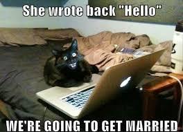Internet Dating Meme - 51 fantastic dating memes