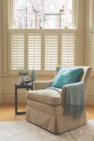 179 best plantation shutters images on pinterest interior window
