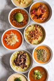 364 best soups stews images on pinterest vegan recipes