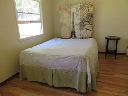 Staging Small Bedroom Ideas Table Staging Ideas Staged Homes Furniture For Interior Design