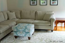 Havertys Living Room Furniture Havertys Sectional Sofa Jonlou Home