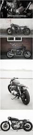 best 25 custom motorcycle builders ideas on pinterest custom
