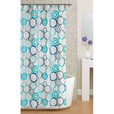 Beautiful Shower Curtains by Bathrooms Chenille Shower Curtain Flip Flop Shower Curtain