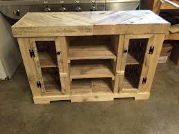 Pallet Kitchen Furniture Pallet Kitchen Cabinet Pallet Furniture