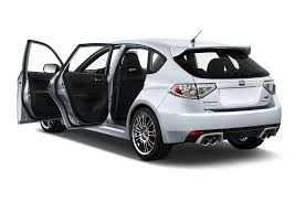 subaru white 2016 2014 subaru impreza reviews and rating motor trend