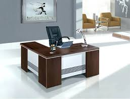 Wall Mounted Desk Ideas Amazing Office Table Design Images New Best Ideas About Wall