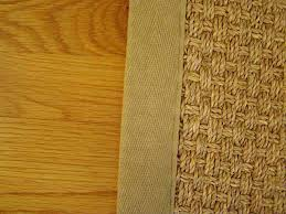 how to remove deteriorated rug u0027s latex rubber backing stuck on