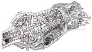 2005 corvette automatic transmission 2016 corvette review eight speed automatic transmission curb