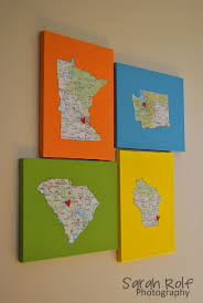 Map Art Best 25 Map Art Ideas On Pinterest Maps World Map Art And