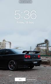 nissan phone wallpaper free r34 phone wallpapers u2014 stay driven
