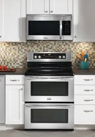 Microwave Under Cabinet Bracket Microwaves Countertop Built In U0026 Over The Range By Frigidaire