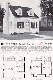 cape cod house plans with photos marvellous 7 small tudor house plans cape cod style house plan
