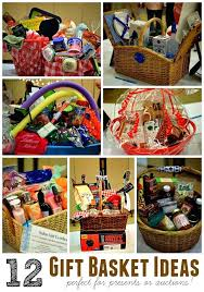 gift basket ideas for raffle wars kids gift basket idea raffle basket ideas raffle