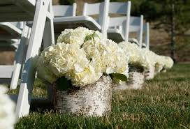 Pictures Of Tree Stump Decorating Ideas Rustic Wedding Ideas Tree Stump Wedding Décor Elements Inside