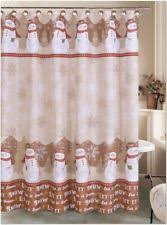 Cloth Shower Curtains Fabric Shower Curtains Ebay