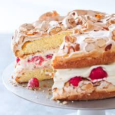 683 best desserts images on pinterest cus d u0027amato breakfast