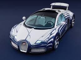 latest bugatti latest cars and bikes wallpapers images photos top 54 bugatti