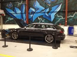 lexus tuning miami viezu blog performance car performance parts exhausts ecu