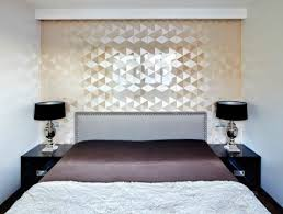wohnideen small bedrooms 271 best wohnideen images on architecture decoration