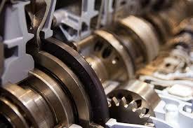 Transmission Rebuild Estimate by Transmission Shop Transmission Repair Transmission Service