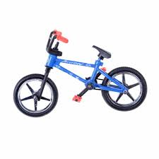 online buy wholesale toy bmx bike from china toy bmx bike