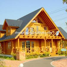 wood house kit wood house kit suppliers and manufacturers at